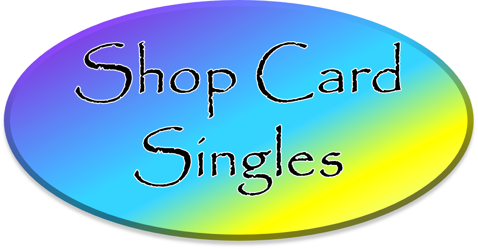 Card Game Singles